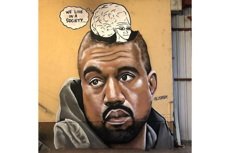 https---hypebeast.com-image-2018-04-kanye-west-big-brain-meme-lushsux-mural-1